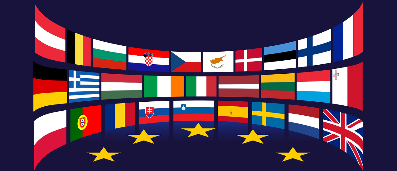 EU_flags